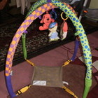 Музыкальные игрушки CHICCO, KIDDIELAND, MOLTO