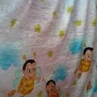 Красочные детские шторы + тюль. Новинка!!!!