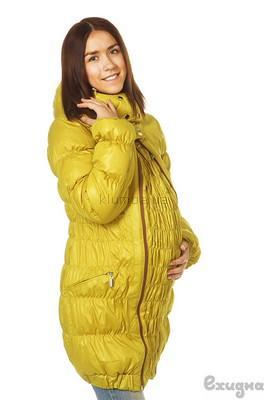 Куртки 3в1 зимние и деми: беременность, слингоношение, обычная куртка