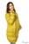 Куртки 3в1 зимние и деми: беременность, слингоношение, обычная куртка. Фотография №1