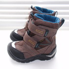 Обувь детская Ecco, Clarks,Skechers, Geox, Elefanten, Richter,Primigi на все сезоны!!!Ботинки демисе