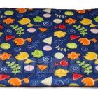 Прогулочная подушка для мамы и малыша