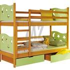 2yarusa – Двухъярусная кровать
