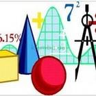 Репетитор (учитель) математики,подготовка детей к школе