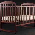 Новые!!! Супер детские кровати (с качалкой и колесами) качество!.Доставка по Украине.