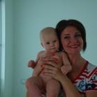 Детский массаж, ЛФК, плавание с выездом на дом, Киев