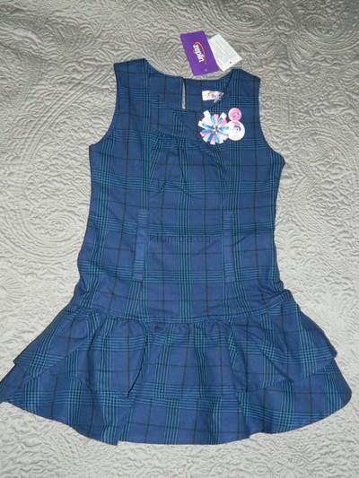 платья,новые детские вещи по оптовой цене