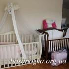 Baby Italia -Лучшая итальянская мебель- низкие цены