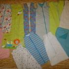 Спальники, спальные мешки. конверты от новорожденных крох и до упора