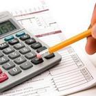 предлагаю услуги бухгалтера, большой опыт работы в разных сферах