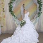 Хороший торг! Свадебное платье продам