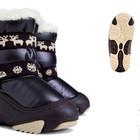 СП, Обувь Zetpol, Demar.Отправка заказа по Demаr и Zetpol на этих выходных. Присоединяемся!!!