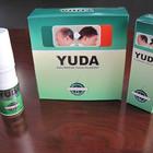 Спрей для волос Yuda Pilatory для стимуляции роста волос, против выпадения и облысения