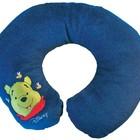 WTP подушка -валик на шею Disney