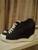 Кроссовки на платформе. Фотография №1
