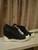 Кроссовки на платформе. Фотография №2