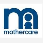 mothercare ПОД 8 процентов. ЗАКАЗЫ