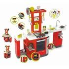 Кухня Интерактивная трансформер Cuisine Loft 24553