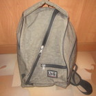 Продам рюкзак для школы б/у