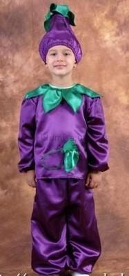 Прокат костюмов кабачок, баклажан, клубника, груша, дыня, чипполино, перец