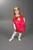 Прокат костюмов кабачок, баклажан, клубника, груша, дыня, чипполино, перец. Фотография №5