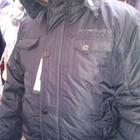 Зимние мужские куртки.Качество отменное. Распродаю, осталась одна. Размер 48/50.