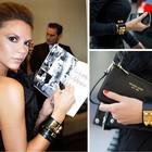 Браслеты Hermes-модно и стильно,