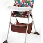 Y388 детский стульчик для кормления, новый, 2 цвета