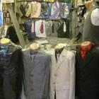 Брюки класические,рубашки,вышиванки.