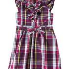 Катоновые летние платья Crazy8 на 12лет