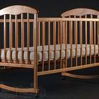 кроватки наталка