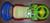 Чудомобиль Микки Маус. Фотография №2