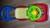 Чудомобиль Микки Маус. Фотография №3