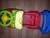 Чудомобиль Микки Маус. Фотография №5