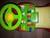 Чудомобиль Микки Маус. Фотография №6