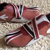 модные и стильные кроссовки Energie