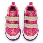See Kai Run - обувь для детей