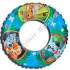 Круг надувной Дисней Intex 58229, размер 61 см
