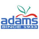 ADAMS Англия под 5 % Киев
