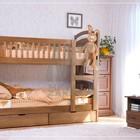 Спешите  супер цена  Двухъярусная кровать Карина СП