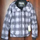 Лыжная куртка  Германия размер S-M. Новая. Мужская.