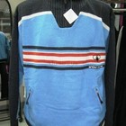 Свитер-Куртка для сноуборда мужская ТСМ Tchibo