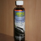 Прекрасный подарок любому водителю  MрG ВооSт био катализатор топлива.Снижение расхода топлива.