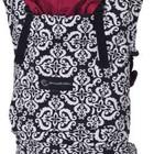 в наличии новый эргономичный рюкзак переноска слинг кенгуру Ergo Baby
