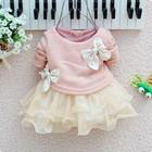 обалденные детские платья. большой выбор
