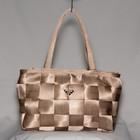 Супер стильная сумка прада Prada