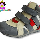 Демисезонные ботиночки Шалунишка 20р в наличии