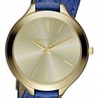 Часы Michael Kors 2286 оригинал SALE