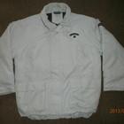 Продам куртка мужская осенне-весенняя ( Le Cog Sportif ) размер: M