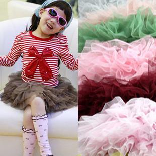 Юбка пачка нарядные 18 цветов ту-ту фатин подкладка хлопок 80-160 в наличии фото №1